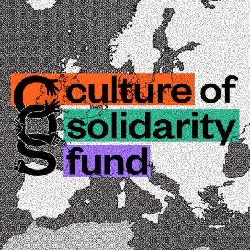 Teixidora receives a grant from the ECF for local cultural initatives