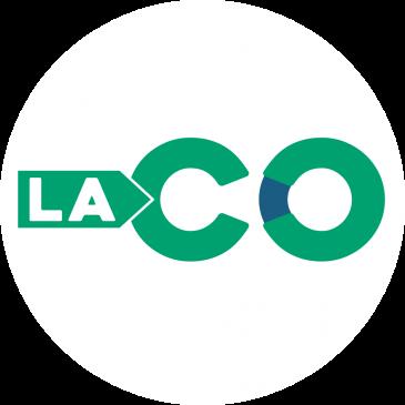 La Comunificadora's programme opens pre-registration for a new edition