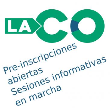 El programa de La Comunificadora abre pre-inscripciones para una nueva edición