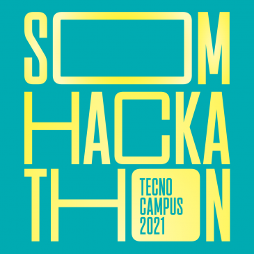 SomHackathon for local and responsible consumption