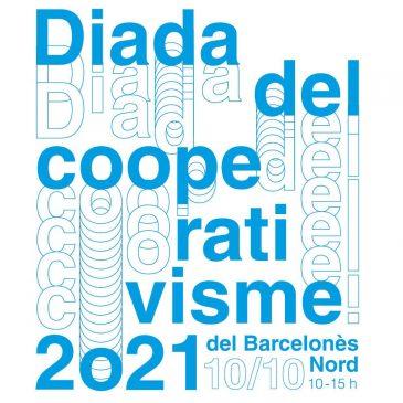 Diada del cooperativisme del Barcelonès Nord